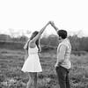 120_Zach+Emma_EngagementBW