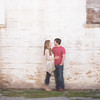 045_Zach+Emma_Engagement