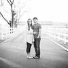 003_Zach+Emma_EngagementBW