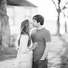 005_Zach+Emma_EngagementBW