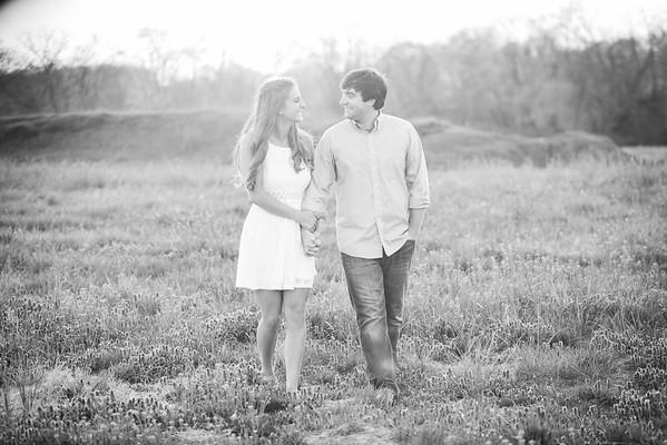 101_Zach+Emma_EngagementBW
