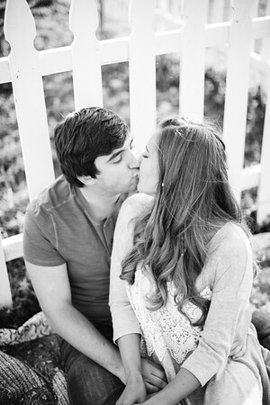 037_Zach+Emma_EngagementBW