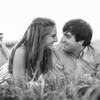 097_Zach+Emma_EngagementBW