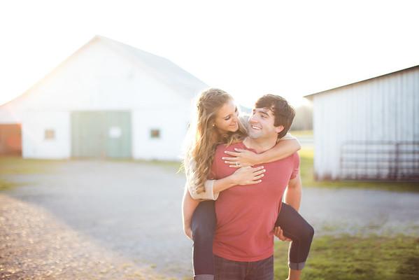 054_Zach+Emma_Engagement