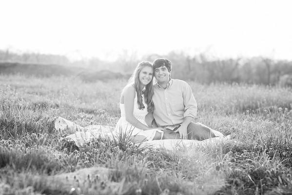 084_Zach+Emma_EngagementBW
