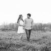 103_Zach+Emma_EngagementBW