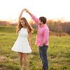 118_Zach+Emma_Engagement