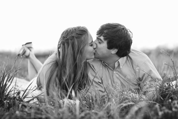 098_Zach+Emma_EngagementBW