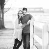 015_Zach+Emma_EngagementBW