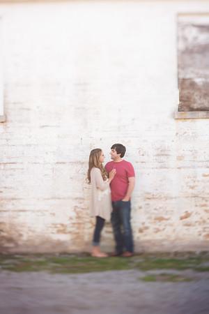 047_Zach+Emma_Engagement