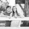 012_Zach+Emma_EngagementBW