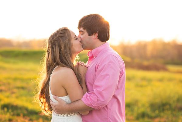 076_Zach+Emma_Engagement