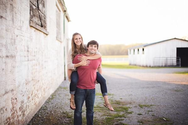 050_Zach+Emma_Engagement