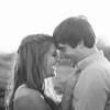 069_Zach+Emma_EngagementBW