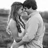 109_Zach+Emma_EngagementBW