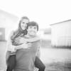 053_Zach+Emma_EngagementBW