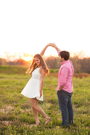 121_Zach+Emma_Engagement