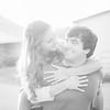 056_Zach+Emma_EngagementBW