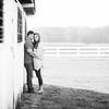 042_Zach+Emma_EngagementBW