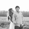 063_Zach+Emma_EngagementBW
