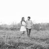 102_Zach+Emma_EngagementBW
