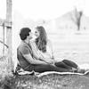 035_Zach+Emma_EngagementBW