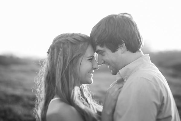 068_Zach+Emma_EngagementBW