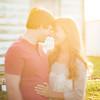 023_Zach+Emma_Engagement