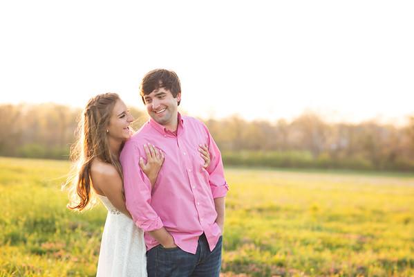 066_Zach+Emma_Engagement