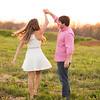 117_Zach+Emma_Engagement