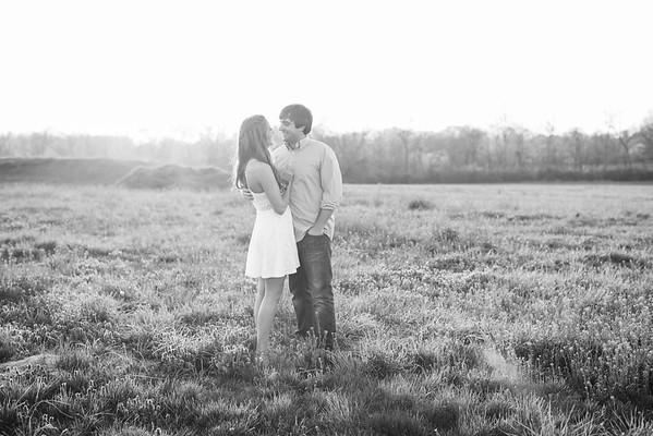 058_Zach+Emma_EngagementBW
