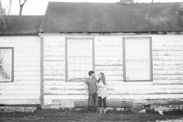 022_Zach+Emma_EngagementBW