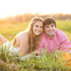 095_Zach+Emma_Engagement