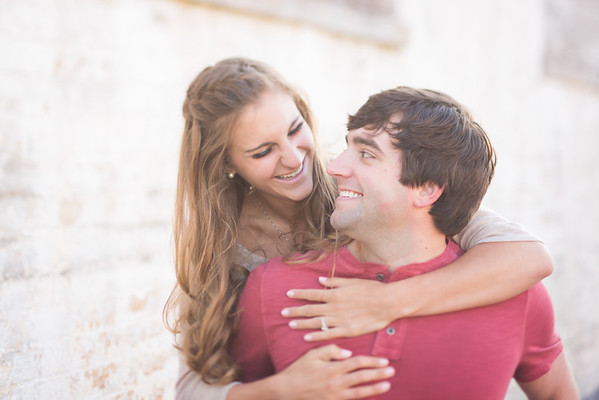 049_Zach+Emma_Engagement