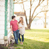 020_Zach+Emma_Engagement