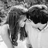 092_Zach+Emma_EngagementBW