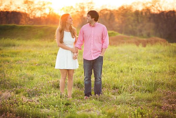 100_Zach+Emma_Engagement