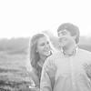 067_Zach+Emma_EngagementBW