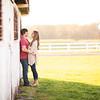 041_Zach+Emma_Engagement
