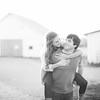 054_Zach+Emma_EngagementBW