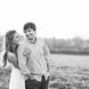 066_Zach+Emma_EngagementBW