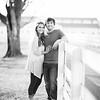 016_Zach+Emma_EngagementBW