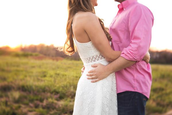 111_Zach+Emma_Engagement