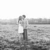 059_Zach+Emma_EngagementBW