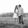 104_Zach+Emma_EngagementBW