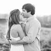072_Zach+Emma_EngagementBW