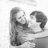 049_Zach+Emma_EngagementBW