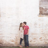 046_Zach+Emma_Engagement