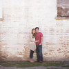044_Zach+Emma_Engagement