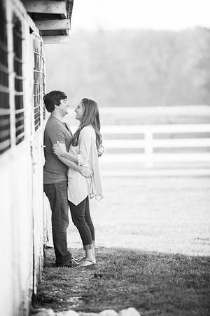038_Zach+Emma_EngagementBW